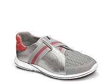 Aerosoles Side Track Slip-On Sneaker