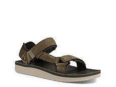 Teva Original Universal Premier Leather Sandal