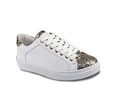 G by GUESS Rambo Sneaker