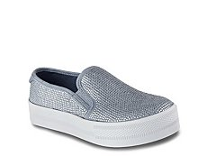 G by GUESS Cherita Slip-On Sneaker