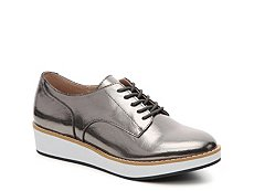 Steve Madden Wildaa Oxford