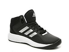 adidas Cloudfoam Ilation Basketball Shoe - Mens
