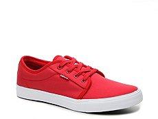 Levi's Porter II Sneaker
