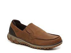 Merrell All Out Blazer Slip-On