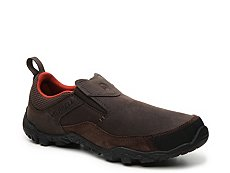 Merrell Telluride Slip-On Trail Shoe