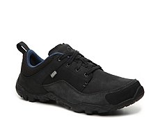 Merrell Telluride Trail Shoe