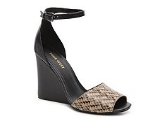 Nine West Roree Wedge Sandal