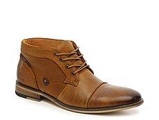 Steve Madden Jerom Boot