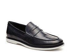 Final Sale - Hogan Penny Loafer