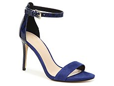 Nine West Mana Sandal