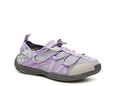 Cudas Tsunami 2 Water Shoe