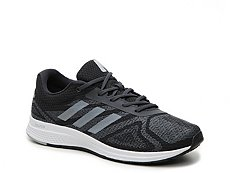 adidas Mana Bounce Lightweight Running Shoe - Womens