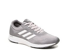 adidas Mana Bounce Running Shoe - Womens