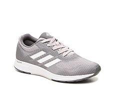 adidas Mana Bounce Running Shoe - Womens