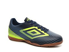 Umbro Speed II Soccer Shoe - Mens