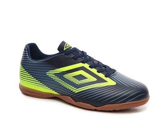 Umbro Speed II Soccer Shoe - Mens