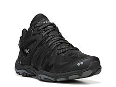 Ryka Enhance 3 Training Shoe - Womens