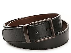 Levi's Metal Buckle Reversible Buckle