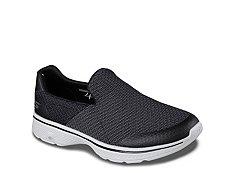 Skechers GOwalk 4 Expert Slip-On Sneaker