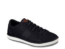 Skechers Revero Sneaker