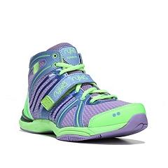 Ryka Tenacity Neon Training Shoe - Womens | DSW