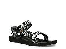 Teva Original Universal Campo Flat Sandal