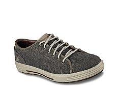 Skechers Meteno Porter Sneaker