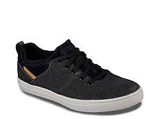 Skechers Ravago Sneaker
