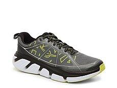 Hoka One One Infinte Performance Running Shoe - Mens