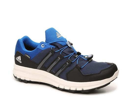 adidas Duramo Cross X GTX Trail Shoe