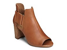 Aerosoles High Fashion Bootie