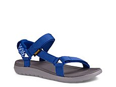 Teva Sanborn Universal Sport Sandal