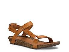Teva Ysidro Universal Flat Sandal