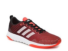 adidas Cloudfoam Super Flex Sneaker - Mens
