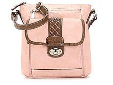b.o.c Mannerton Crossbody Bag