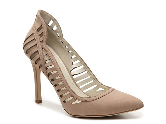 BCBGeneration Tillie Pump