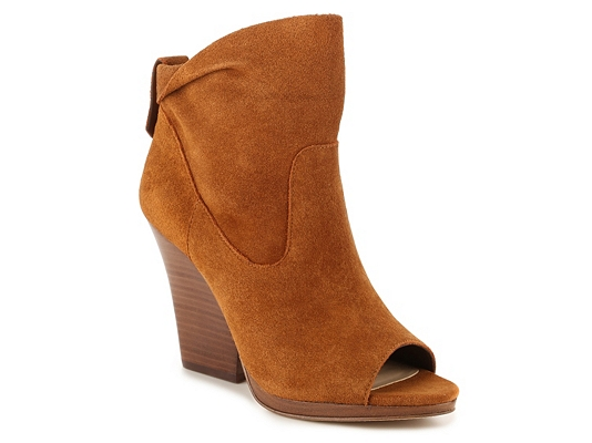 Vince Camuto Judelle Bootie