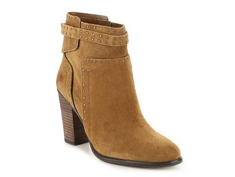 Vince Camuto Faythes Bootie Dsw