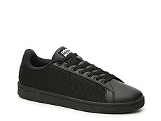 adidas NEO Advantage Clean Mesh Sneaker - Mens