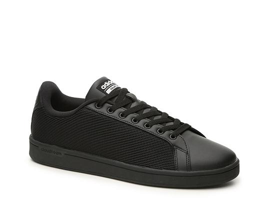 adidas NEO Advantage Clean Mesh Sneaker - Mens