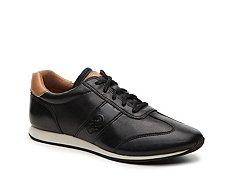 Cole Haan Trafton Sneaker