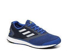 adidas Edge RC Lightweight Running Shoe - Mens