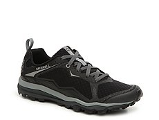 Merrell All Out Crush Trail Running Shoe