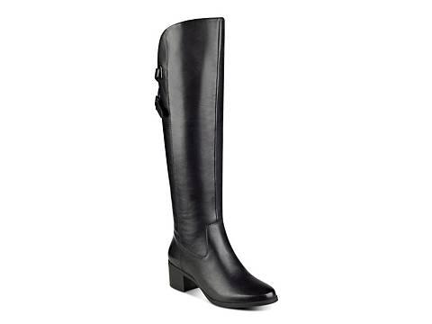 Wide Calf Boots Women's Shoes | DSW.com