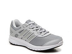 adidas Duramo Lightweight Running Shoe - Womens