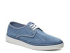 Bacco Bucci Tola Sneaker
