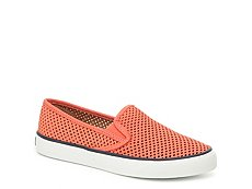 Sperry Top-Sider Seaside Slip-On Sneaker