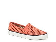 Sperry Top-Sider Seaside Slip-On Sneaker
