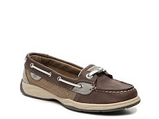 Sperry Top-Sider Tiefish Boat Shoe