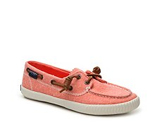 Sperry Top-Sider Sayel Away Boat Shoe
